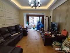 (北外)江湾城一期2室2厅1卫81万84m²豪华装修出售