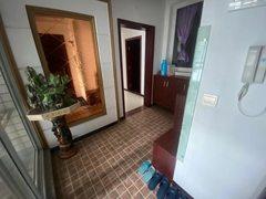 (南外)御南苑4室1厅1卫87万141m²出售