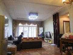 (南外)龙脉·江南世家3室2厅1卫10000元/月110m²出租