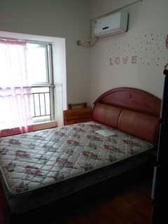 南山美庐1室1厅1卫600元/月20m²出租