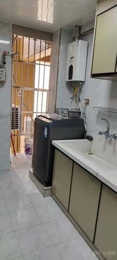 (西外)金利多·青华园2室1厅1卫1500元/月46m²出租