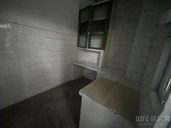 2室1厅1卫550元/月65m²出租