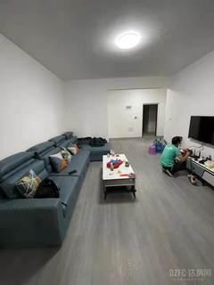 3室2厅1卫1300元/月93m²出租