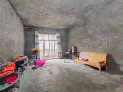 (南外)东升·教育花园3室2厅1卫31万107m²出售