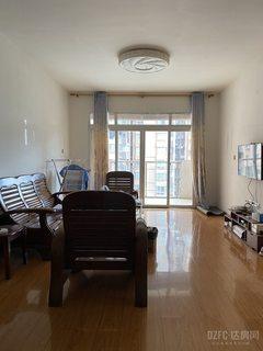 (北外)天泰·凤翎锦绣2室2厅1卫56万78m²简单装修出售