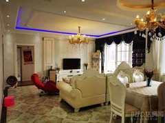 (北外)江湾城一期4室2厅2卫125万125m²出售