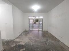 (西外)龙泉社区安置小区3室1厅1卫1300元/月93m²出租