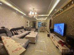 (北外)天泰·凤翎锦绣3室2厅2卫1700元/月108m²出租