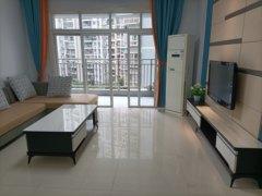 (南外)御南苑3室1厅2卫65万93.35m²出售