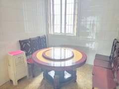 (南外)盛德·洲河湾3室2厅1卫1800元/月109m²出租