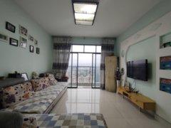(南外)南天丽都3室2厅1卫58万89m²出售