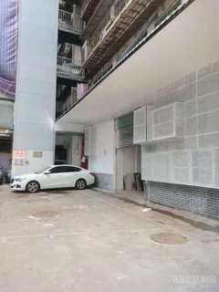大北街商检局3室2厅1卫1100元/月139.00m²简单装修出租