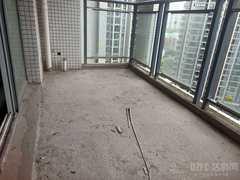 (西外)西城名苑3室2厅2卫85.5万110m²出售