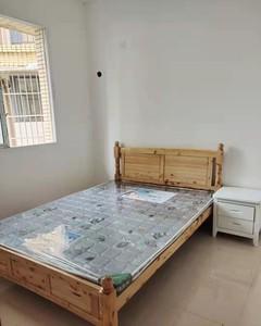 (西外)凤凰城后面2室2厅2卫1250元/月82m²出租