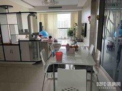 (南外)南庭·春天里4室2厅2卫78万126m²出售