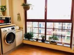 (西外)凤凰城(莲花湖)3室2厅2卫700元/月95m²出租