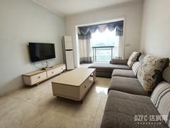 (西外)西城名苑2室2厅1卫64万79m²出售