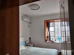 (西外)蓝润置地广场3室2厅1卫1500元/月86m²出租