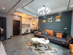 (西外)罗马郦城3室2厅1卫59万88m²出售