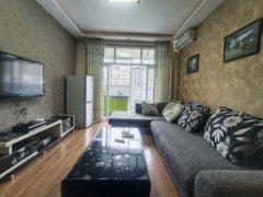 (南外)华南花园1室1厅1卫34万45.18m²出售