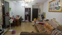 (南外)奥运未来城2室2厅1卫1416元/月78m²出租