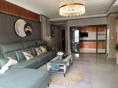 (南外)侨兴·中华花园一期3室2厅1卫76万106m²出售