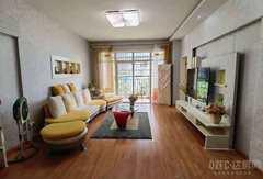 (西外)五一花园2室2厅1卫67万90m²出售