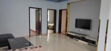 3室2厅1卫56万127m²出售