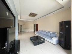 (南外)银都天寓3室2厅1卫62万117m²出售