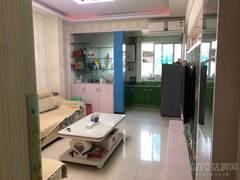 (南外)涛源国际2室1厅1卫1250元/月55m²出租