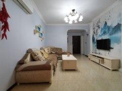 (城区)康力首座2室1厅1卫46.8万60m²出售