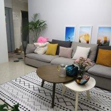 (南外)观澜国际1室1厅1卫42万55m²出售