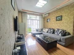 (南外)华南花园1室1厅1卫33.8万46m²出售