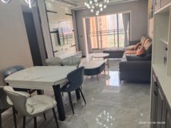 (西外)仁和春天国际3室2厅2卫78万90m²出售
