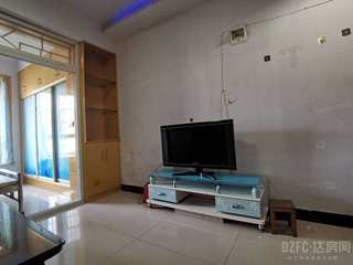 (西外)万豪世家1室1厅1卫1080元/月40m²出租