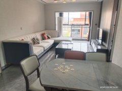 (西外)仁和春天国际3室2厅1卫76万81m²出售