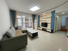 (南外)御南苑3室1厅2卫66.8万93.5m²出售