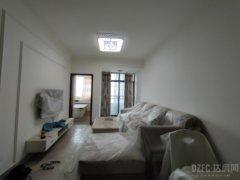 (西外)蓝润十年城2室2厅1卫1420元/月68m²出租