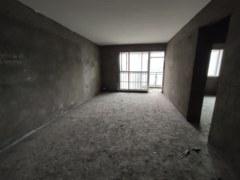 (西外)时尚家苑3室2厅2卫(超大阳台,户型方正。房东急卖,低于市场价)