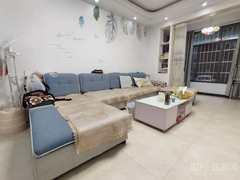 (南外)一品南庭2室2厅1卫51.8万74.2m²出售