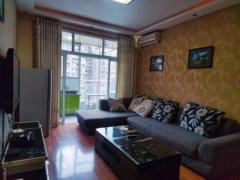 (南外)华南花园1室1厅1卫35万45.18m²出售