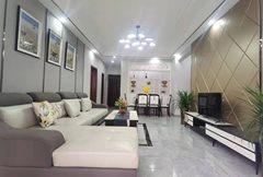 (南外)华南花园3室2厅1卫59.9万89m²出售