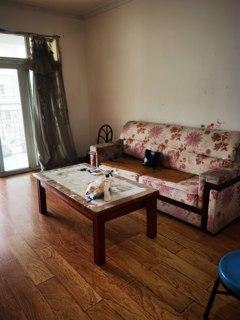 (西外)新锦社区3室2厅1卫1250元/月80m²出租