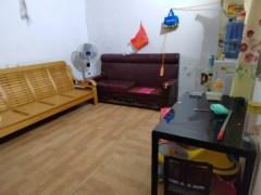 (北外)通川区第二小学2室1厅1卫500元/月59m²出租