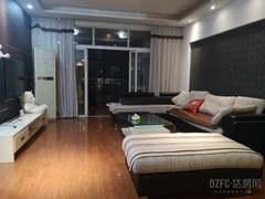 (西外)龙泉宜家3室2厅2卫2000元/月128m²出租