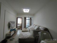 (西外)蓝润十年城2室1厅1卫1500元/月68m²出租