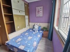 (南外)盛源·城市风景1室1厅1卫28万40m²出售