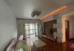 (城区)凰城1号2室2厅1卫1300元/月81m²出租