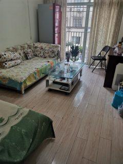 (西外)五一花园1室1厅1卫14000元/月48m²出租