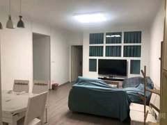 (西外)森林家苑2室1厅1卫1000元/月90m²精装修出租
